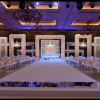 Melia Events Wedding & Flowers