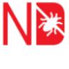 Find the Reliable Pest Control Service in Dubai