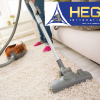 Carpet cleaning service for offices, Doha Qatar