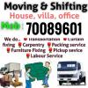 Movers and packers qatar .call.77160307