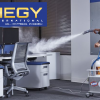 Disinfection treatment for Office,Doha Qatar