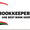 Bookkeeping & Accounting Service in Dubai