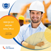 (OFFER) NEBOSH IGC + IOSH MS + Safety Officer Course
