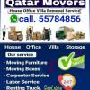Qatar moving shifting service Carpenter furniture fixing houses villa office. 50184401