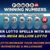 powerful lottery spells to win lotto in Australia Canada,Cyprus,Texas Dallas Norway Call Dr. Tido Malik 27719746984