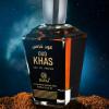 Ruky Oud Khas EDP Perfume 100ml