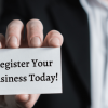 Business Name Availability Australia