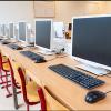 Computer Training Center in Qatar