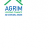 Get In Touch With AGRIM Housing Finance To Avail Cheapest Home Loan Interest Rate In Mumbai