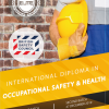 BSC INTERNATIONAL DIPLOMA IN OHS