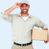 IBA bill Approved Packers and Movers in Jabalpur