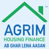 Searching The Cheapest Flat In Dombivali? Get in Touch with AGRIM Housing Finance