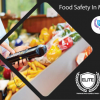 HABC LEVEL 3 FOOD SAFETY IN MANUFACTURING