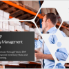 Venix ERP Software Solutions