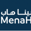 Buy Branded Electric Kettles in Doha   Menahub Qatar