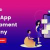 Mobile App Development Company | MacAndro