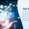 IT Outsourcing Company in Qatar- Spectrum Solution