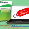 QuickBooks Enterprise | QuickBooks Online | QuickBooks Cloud Hosting | QuickBooks Software | Email Hosting