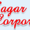 Sagar Steel Corporation