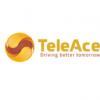 TeleAce (S) Pte Ltd