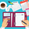 Small business accountant Auckland