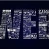 Website design / Re-design / تصميم الويب