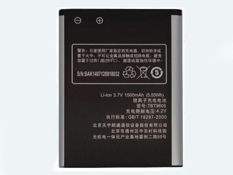 Qatar Apple IPhone 8 Plus 256gb Space Grey $500 BUY 2 GET 1