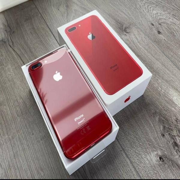 Qatar Wholesales New Original Apple iPhone XS Max,Xs,X ...