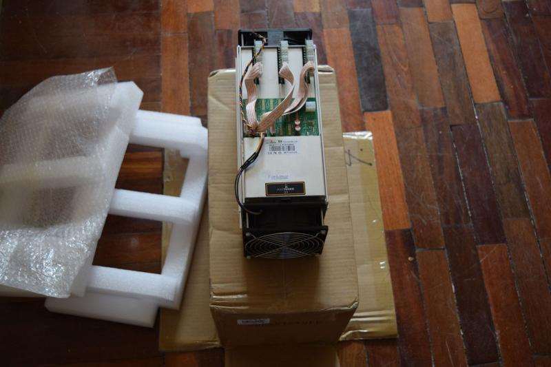 Qatar For sale in wholesale Antminer D3/L3+/L3/S9 and