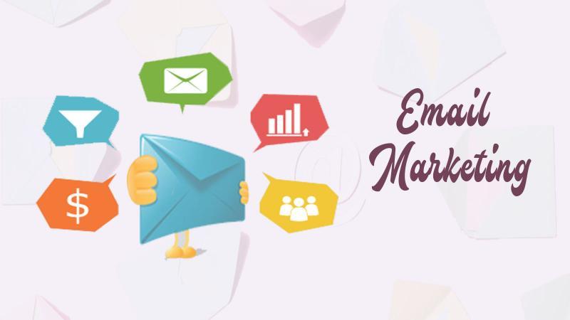 Qatar Dedicated SMTP Server | Bulk Email Service | Buy SMTP